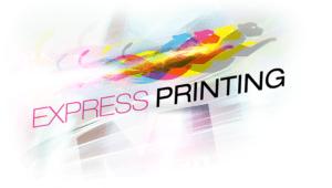 express tipografie constanta productie calitate maxima
