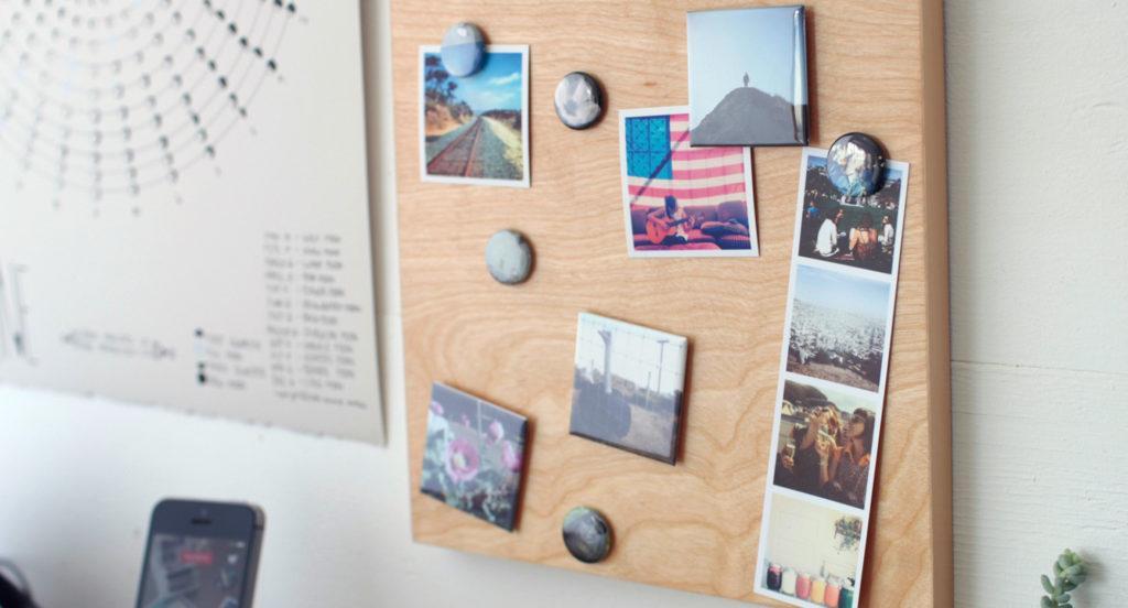 squaremagnets brand magnet magnet frigider foto magnet ieftin constanta photo magnet